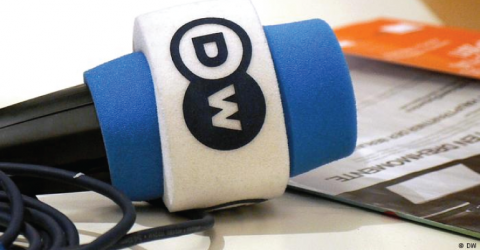 Deutsche Welle (DW) Journalism Traineeship in Bonn and Berlin, Germany