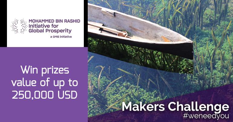 Global-Makers-Challenge-2019