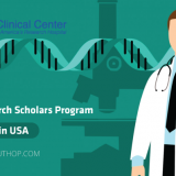NIH-Medical-Research-Scholars-Program-2019-in-USA