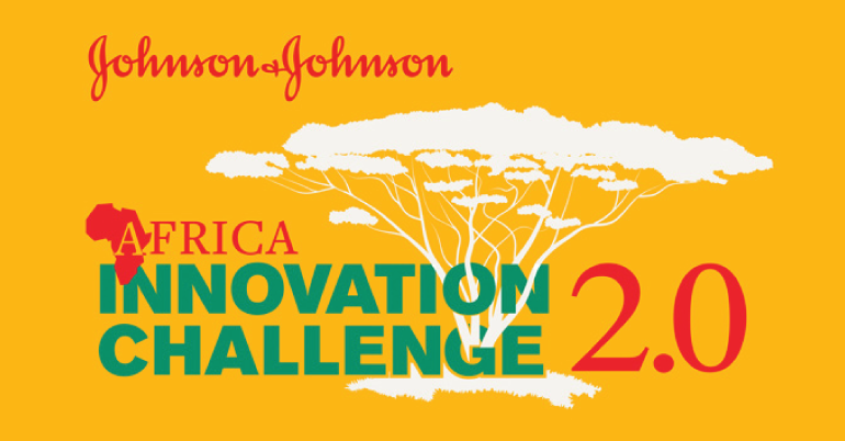 The Champions of Science Africa Innovation Challenge 2019