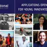 2019 Young Innovator