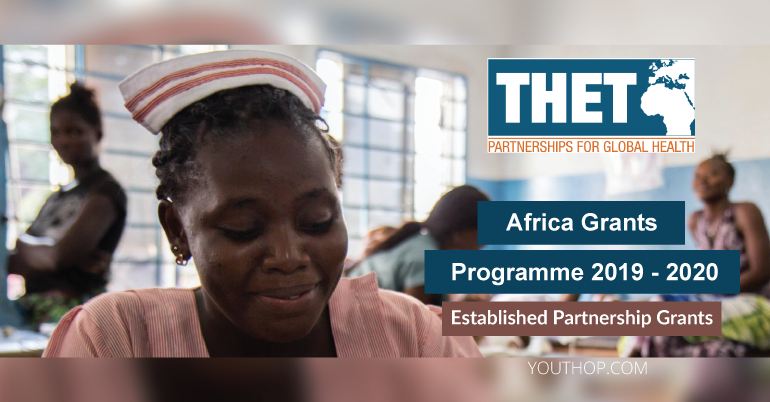 Africa-Grants-Programme-2019-2020-Start-Up-Grants