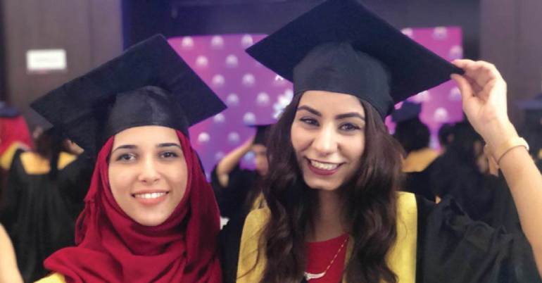 Daughters for Life Foundation Scholarship Program 2019 in Canada