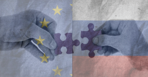 Free Online Course on Understanding EU-Russia Relations by University of Tartu