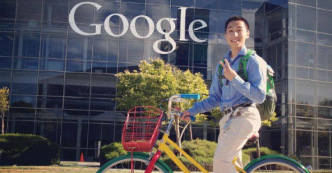 Google Internship: Software Engineering Intern, Research, 2019