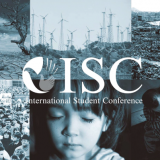 65th International Student Conference in Japan