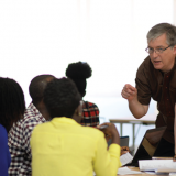 Archer-Cornfield Fellowships 2019 for Visiting Lecturers in CSE at Ghana