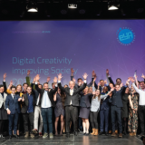 Call for Participants: The European Youth Award (Contest) 2019