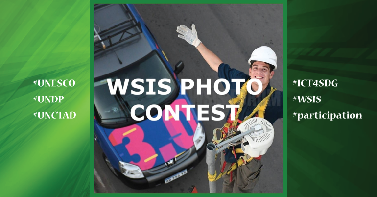 WSIS-Photo-Contest-2019