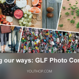GLF Photo Competition 2019 in Kyoto, Japan