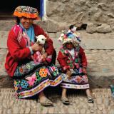 Indigenous-Biocultural-Exchange-Fund-2019