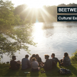 Peace and the Writing Experience Cultural Exchange Program 2019 in USA