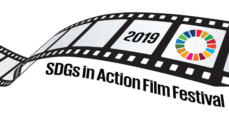 SDGs-in-Action-Film-Festival-2019