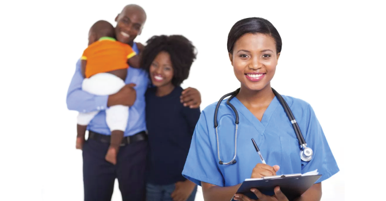African Palliative Care Association Scholarship 2019 in Africa