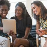 COSEF Fellowship Program 2019 in Uganda