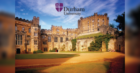 Hatfield Lioness Scholarship 2019 at Durham University in UK