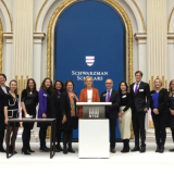 Schwarzman Scholars Program 2020-21 in China