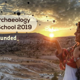Turkish Archaeology Summer School 2019 (Fully Funded)
