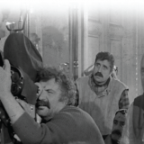 Turkish Cinema Summer School 2019 in Istanbul (Fully Funded)