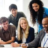 UNU-IAS PhD in Sustainability Science 2019 in Japan