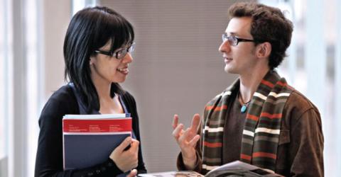 Edinburgh Global Online Learning Masters Scholarships 2019 in UK