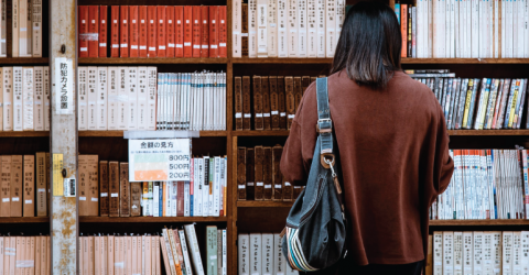 Fully Funded Research Fellowship Program 2020 in Japan