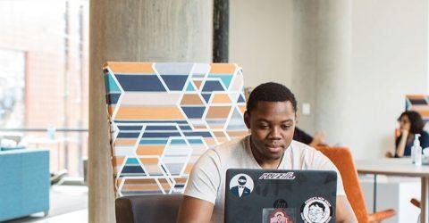 Software Development Engineer Internship at Amazon in Sydney
