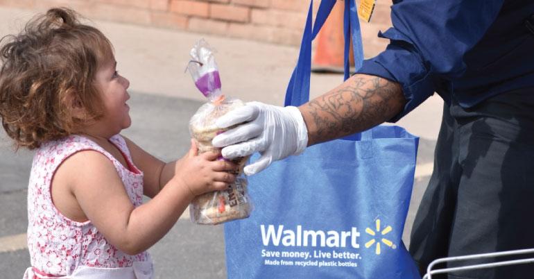Walmart-Foundation-Community-Grant-Program-2019