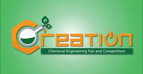 Chemical Engineering Research Competition 2019 in Indonesia