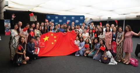 Chevening Fellowship: Energy Market Reform Fellowship 2019 in UK
