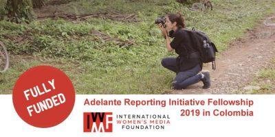 Women in Renewable Energy Network {WIRE} - OECS