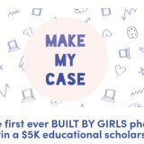 Make My Case Design Competition 2019 in USA