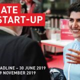 Nominations-for-Falling-Walls-Venture-2019-Are-Now-Open!