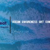Ocean-Awareness-Art-Contest-2019