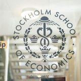 Stockholm School of Economics MBA Scholarship 2020 in Sweden
