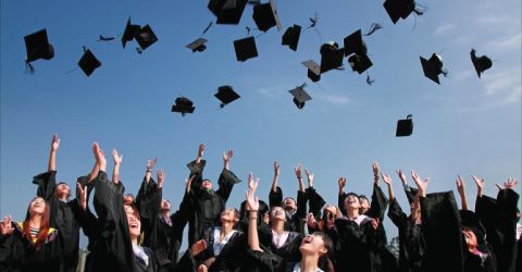 The Management Centre of the Mediterranean Scholarships for U.K Master's Degree 2019 in North Cyprus