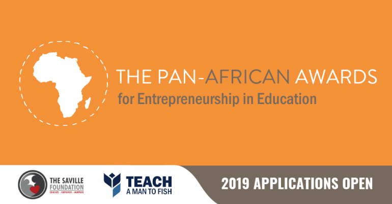 2019-Pan-African-Awards-for-Entrepreneurship-in-Education