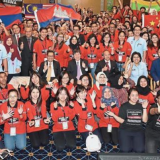 2019 YSS-ASEAN Students Volunteer Mission to Sarawak, Malaysia (Fully Funded)