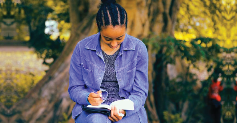 British Council's 2019 Next Generation Nigeria: Open Call for Research Programme