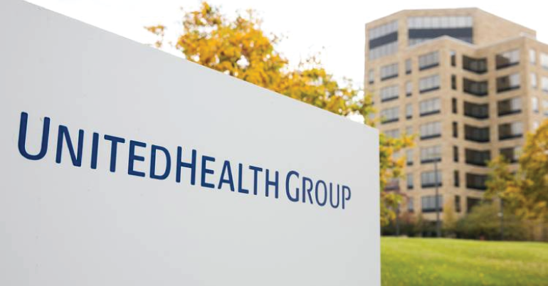 Hiring Fresh Graduates and Career Shifters | UnitedHealth Group in Philippines