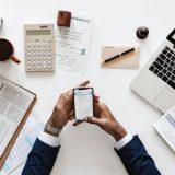 Robert Dyas Graduate Programme 2019 in UK (Graduate Finance Assistant)