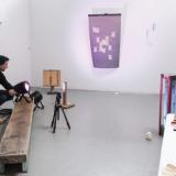 Banff International Curatorial Institute Fellowship Winter 2020 in Canada