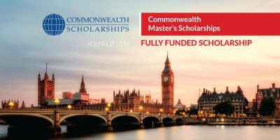 Youth Opportunities - Competitions, Conferences, Fellowships