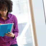 Miles Morland Foundation Writing Scholarships 2019 for Africans