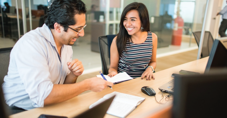 Siemens Finance Leadership Development Program 2019 in Georgia