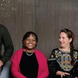 Wellcome Fellowship 2019/20 for International Students