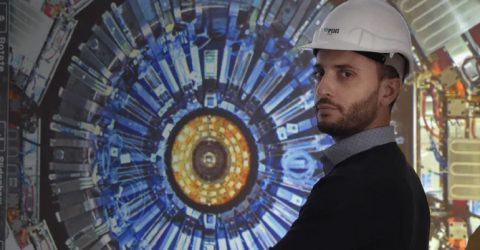 CERN General or Civil Engineering Technical Student Programme 2019 in Switzerland