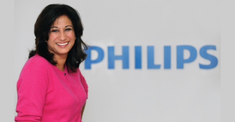 Philips Early Professional Program 2019 in Netherlands
