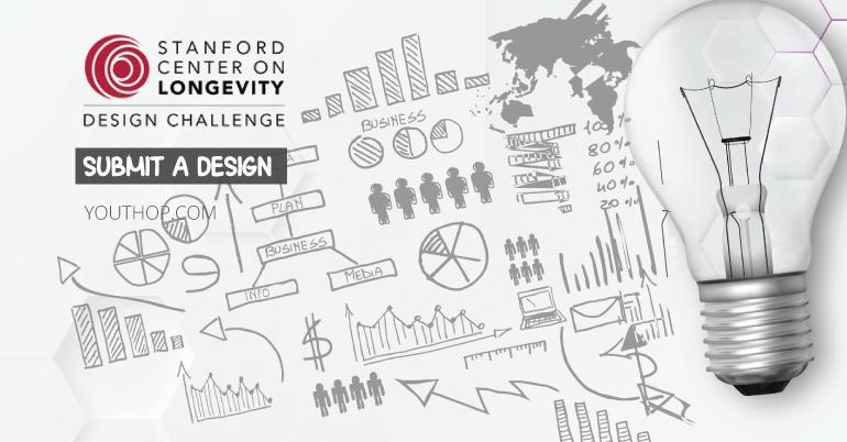 Stanford Final Exam Schedule Winter 2020.Stanford Design Challenge 2020 Receive 10 000 Usd And