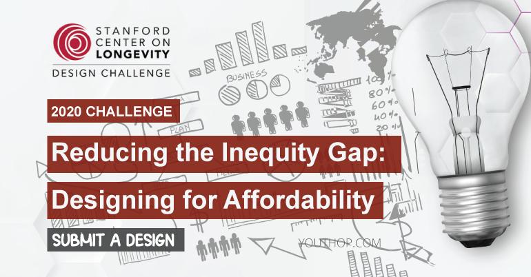 Stanford Design Challenge 2020